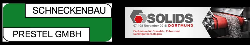 Schneckenbau Prestel GmbH